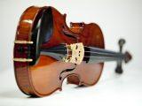 Čtvrtky na námku: Cimbálová muzika Okybača