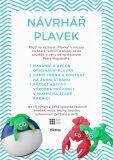 Zapojte se do soutěže o nafukovací hračky