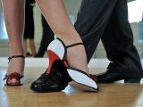 Tanči