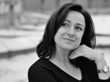 Hana Fialová: Slavné muzikálové melodie
