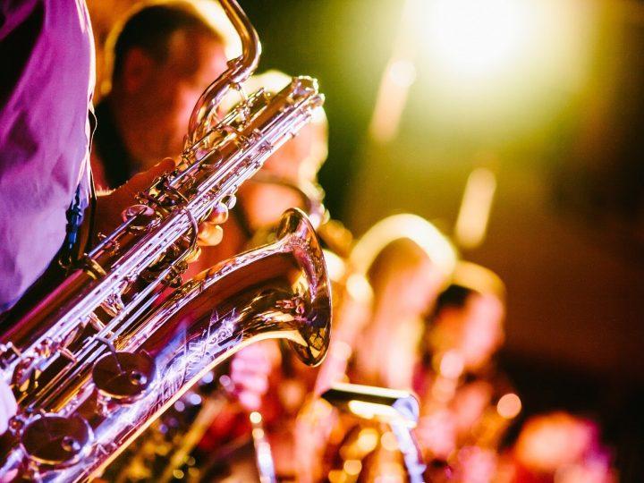 Absolventský koncert ZUŠ Hranice