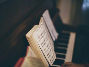 Předvánoční koncert tří sborů