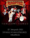 Panoptiko koncert